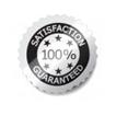 100-satisafaction.png