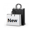 latest-new-products.png